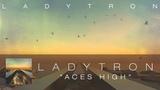 Ladytron - Aces High Audio