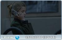 Плащ и Кинжал / Cloak & Dagger - Полный 1 сезон [2018, WEB-DLRip | WEB-DL 720p, 1080p] (НеваФильм)