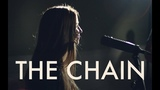 The Show Ponies The Chain (Fleetwood Mac)
