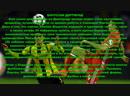 смотреть прямые трансляции матчей по ссылке sport-lifestyle.site/barcelona.html.