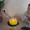 A.n.a.s.t.a.s.i.a_lukashova video