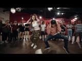NO LIMIT - G-Eazy ft Cardi B Dance Matt Steffanina X Dytto