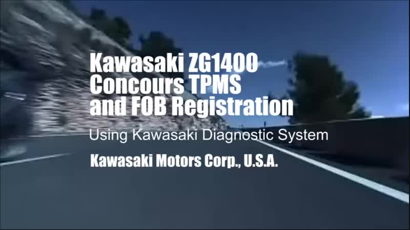 Kawasaki Concours Wheel Sensor and Fob Registration (1).mp4