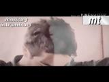 Мейіржан Тұрғанов-Ұмытқанмын | Оқыған:Əсия Жұмабай