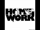 Homework ★ i got two