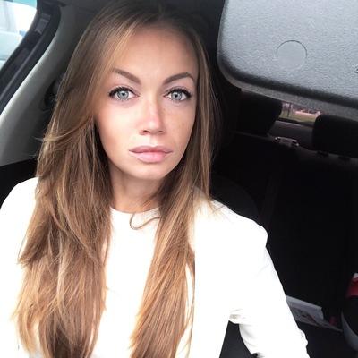 Татьяна Медведовская