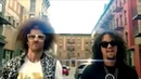 10 HOURS 10 ЧАСОВ EVERYDAY I'M SHUFFLIN(Feat LMFAO,Remove kebab-Party Rock Anthem