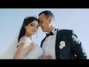Армянская свадьба в Анапе 14.04.2018