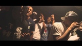 Boss Ceejay ft. Mono Laflair &amp TTB Nez - Playing Crazy Dir. @DineroFilms