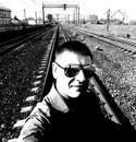 Олег Вещий фото #3