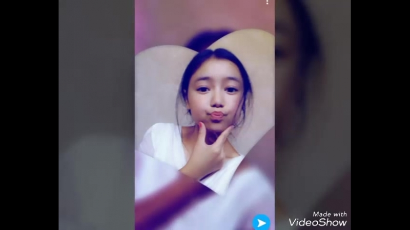 Video_20180921103834247_by_videoshow.mp4