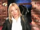 Кристина Орбакайте в передаче Кино в деталях