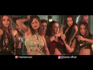 Kamli Kamli Video Song _ Payal Dev _ Raaj Aashoo _ Latest Song 2018