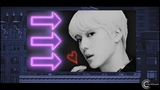 B.A.PBTS 1004All The Way UpSave MEIDOL MASHUP (by CALVOxant)