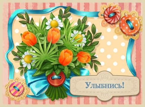 Зинаида Коневских  