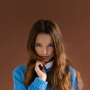 Елизавета Анохина фото #18