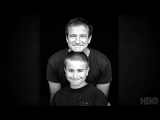 Robin Williams- Come Inside My Mind   Official Trailer