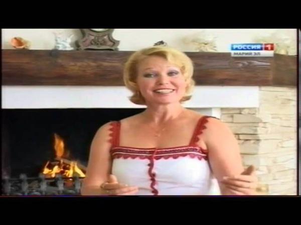 Лариса Сидоркина - Шочмо кече
