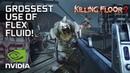 Что нового в Killing Floor 2 Killing