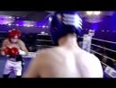 IBA Boxing - Jenson Brown v Tom Richards - City Pavilion_Full-HD.mp4
