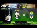 Football Masters CUP 6x6 Ракета v/s Нижние Вязовые (3 тур).1080p. 2018.09.09