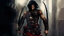 Prince of Persia Warrior Within GameCube Walkthrough All Life Upgrades All Endings