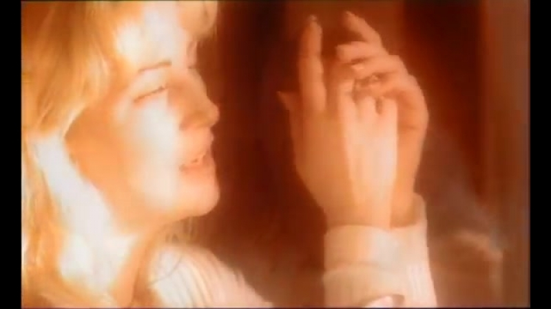 Ace of Base - Don't Turn Around (Official Music Video).mp4