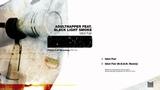 Adultnapper Idiot Fair (H.O.S.H. Remix) feat. Black Light Smoke