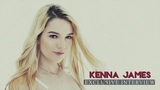 Adult Empire Exclusive Interview with Kenna James