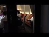 Robert Pattinson at KVIFF - 707
