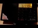 СПОРТ ФМ часть 2 Последние 10 минут вещания и переключение на новую студию