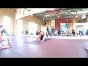 Buti Yoga 5 26 18 CLASS STREAM