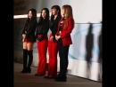 180320 Credit Suisse Asian Investment Conference