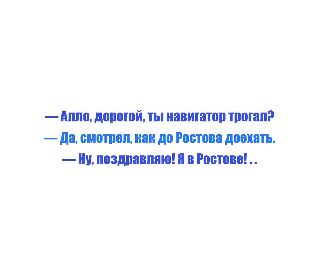 IiWjiFLv6lU.jpg