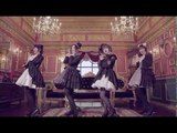 Trust In You-Sweet Arms Oficial Video (Date A Live Opening)