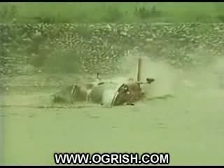 aircraft crash - helicopter ogrish helicopter crash taiwan