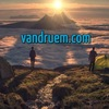 VANDRUEM.COM |Пешие туры по Турции.