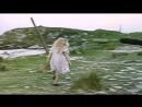 Тайна острова Роан Иниш The Secret of Roan Inish 1994