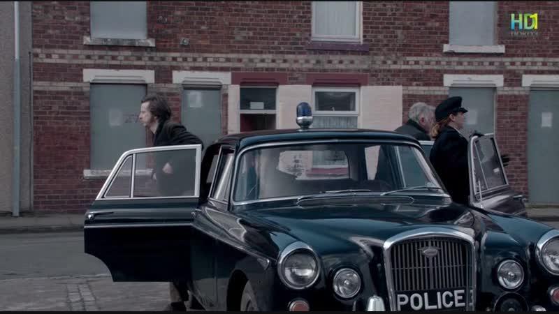 Инспектор Джордж Джентли / Inspector.George.Gently.S06E01.HD
