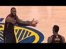 Weirdest NBA Moments of 2017/2018!