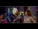 - Pasand Jatt Di - Qismat - Ammy Virk - Sargun Mehta - Jaani - Sukh-E Muzical Doctorz -