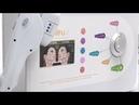 REVIEW Carer High Intensity Focused Hifu Facial Machine Skin