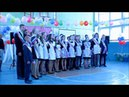 Автофильм Последний звонок 9 А класс г.Беломорск.