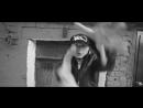 Басота - Бардак 720p via Skyload