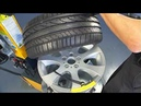 RUN FLAT An Attachment To Our SICE Tire Changer