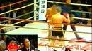 1990 12 18 Ramon Dekkers vs Bunchai