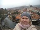 Виктория Бахматова фото #37
