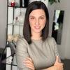 Ksenia Gazaryants