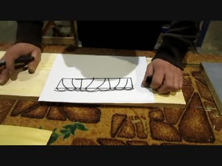 Как клеить шпон на мебельный щит rfr rktbnm igjy yf vt,tkmysq obn