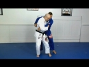 Gracie Barra BJJ Disc 2